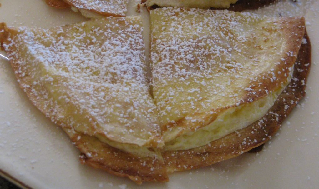 Crepe Souffle Related Keywords & Suggestions - Crepe Souffle Long Tail ...